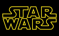 Star Wars Logo.svg