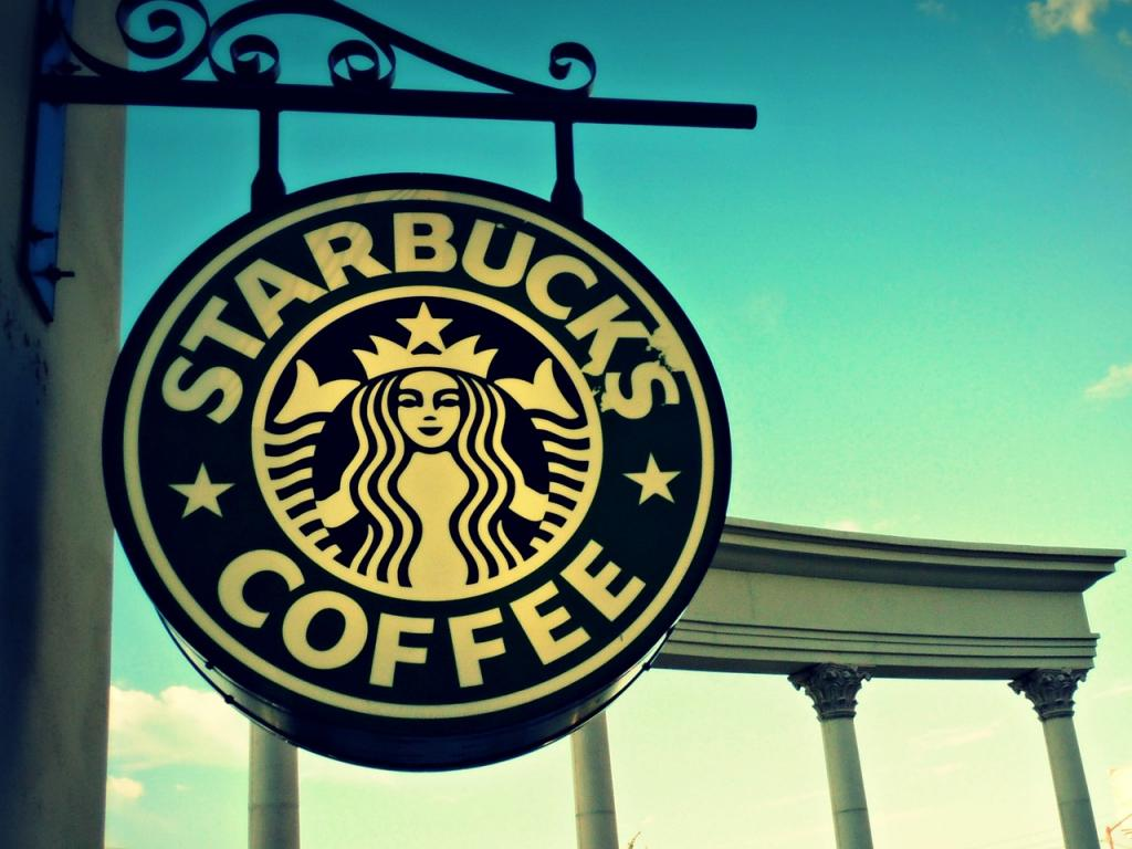 Why Starbucku0026#39;s product localization is proof that localization pays off u2013 big time. - Rubric