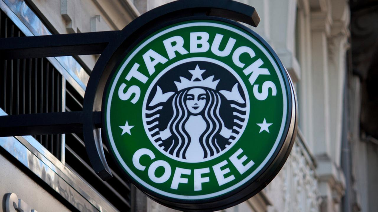 Starbucks changes rewards program; how will it affect you?