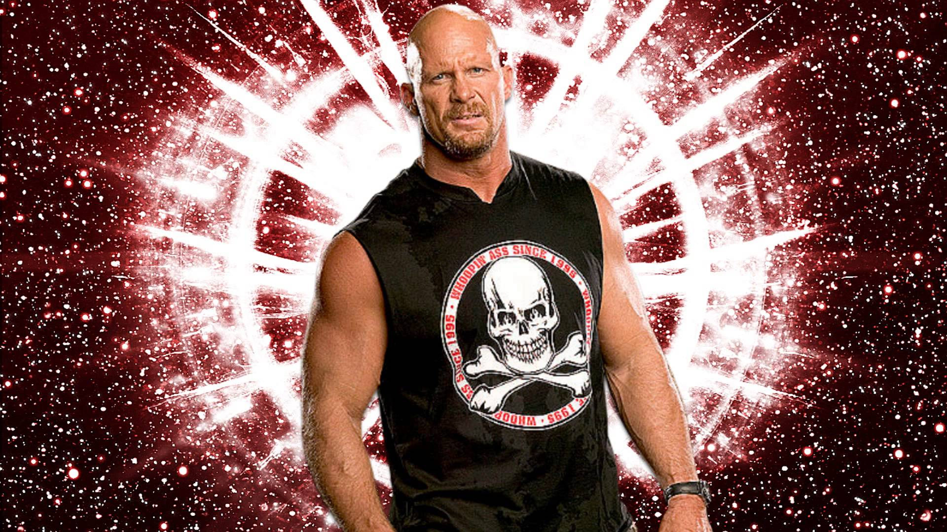 1996-1998: Stone Cold Steve Austin 3rd WWE Theme Song - Hell Frozen Over [ᵀᴱᴼ + ᴴᴰ] - YouTube
