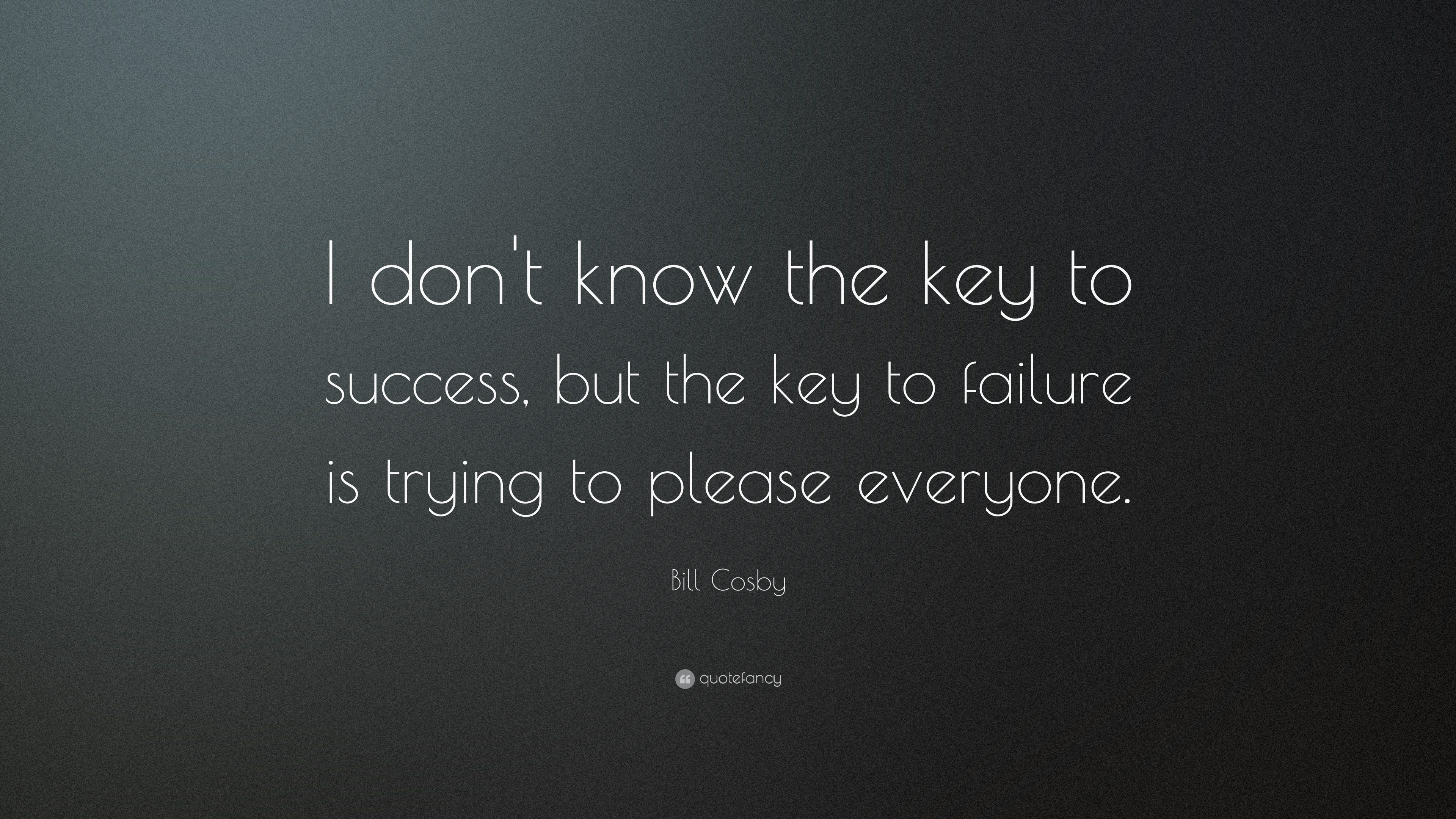 Quotes about success and Good morning all