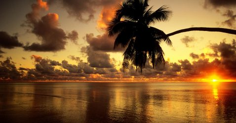 Sunrise Wallpapers HD Pictures