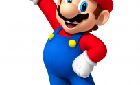 1000+ images about Mario on Pinterest | Super mario