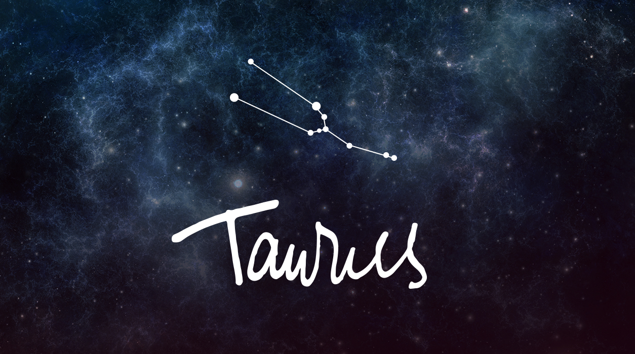 Taurus Wallpapers HD Backgrounds