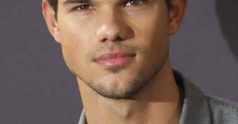 1000+ images about Taylor Lautner on Pinterest | Taylor Lautner