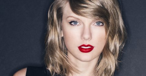 Taylor Swift says she does not use music as a weapon but her lyrics and song titles say otherwise | The Independent