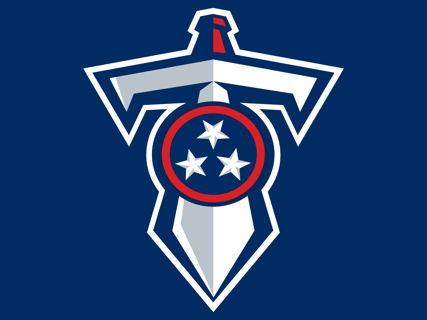 Tennessee Titans. Click each preview to download the full-size image