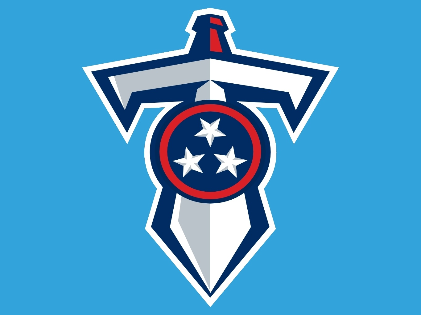 1000+ images about Tennessee Titans on Pinterest | Tennessee titans