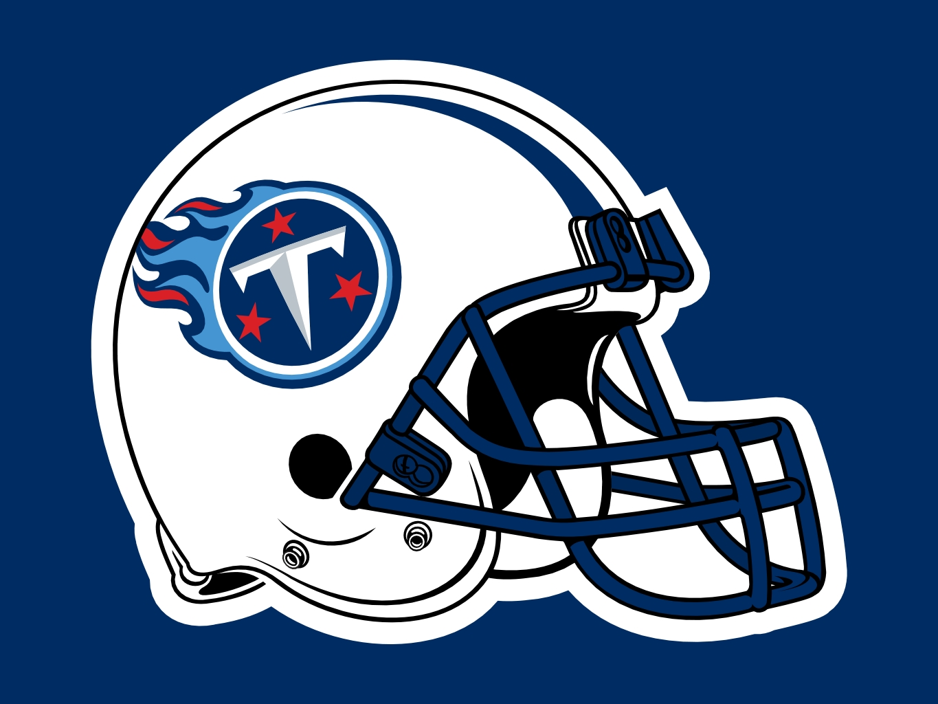 NFL and The titans
