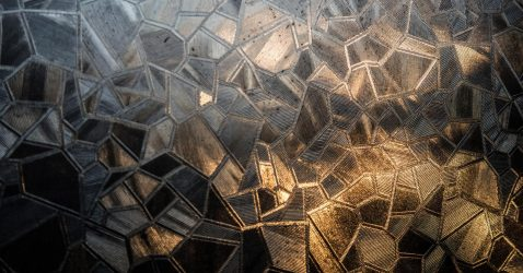 Tuesday Total Textures 169