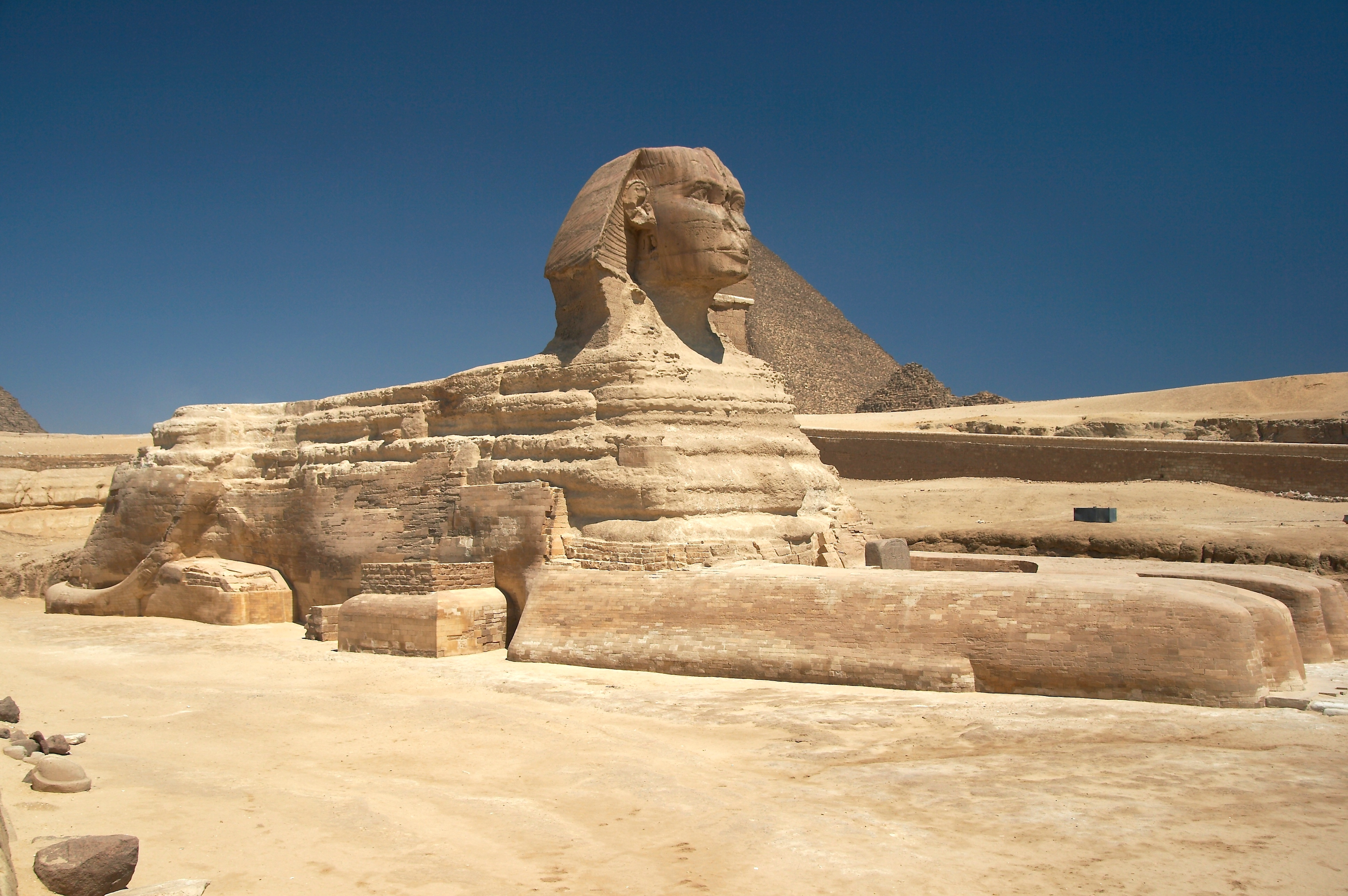 File:Great Sphinx of Giza - 20080716a.jpg