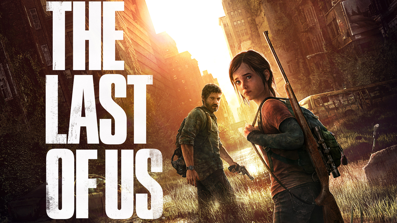 13 Reasons Every Non-Gamer Should Play The Last of US | Know Your Mobile