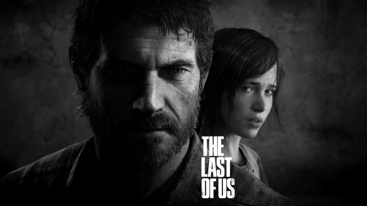 The Last of Us Remastered Gets PS4 Pro