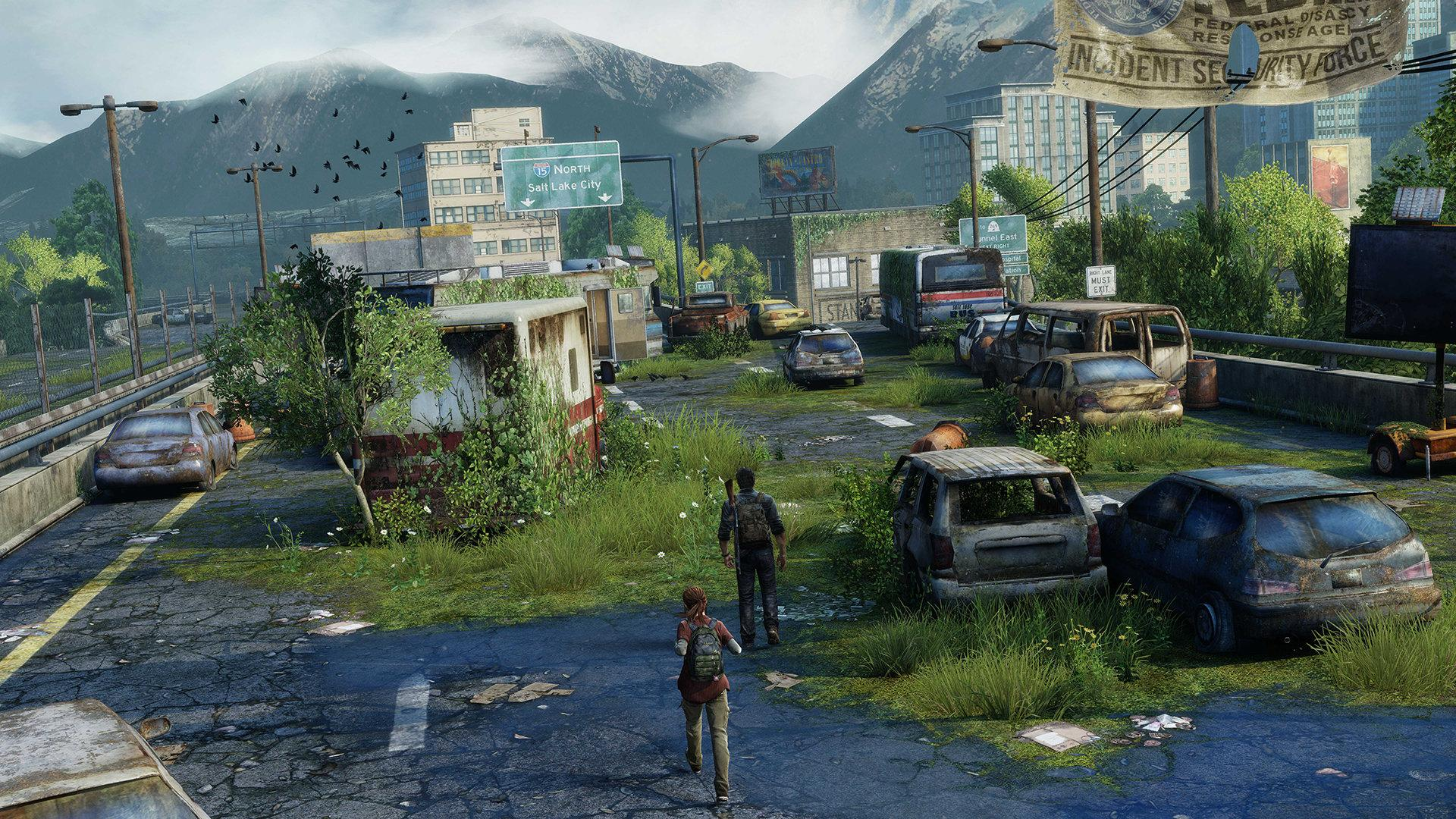 Cordyceps: How Real is the Last of Us? - WTFGamersOnly. `