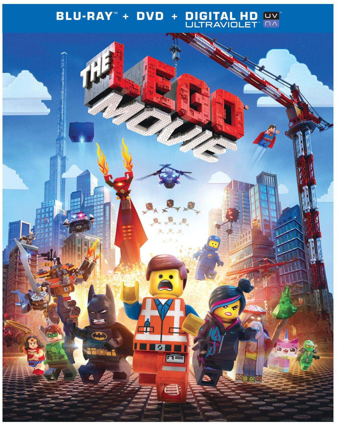 the-lego-movie-blu-ray-cover