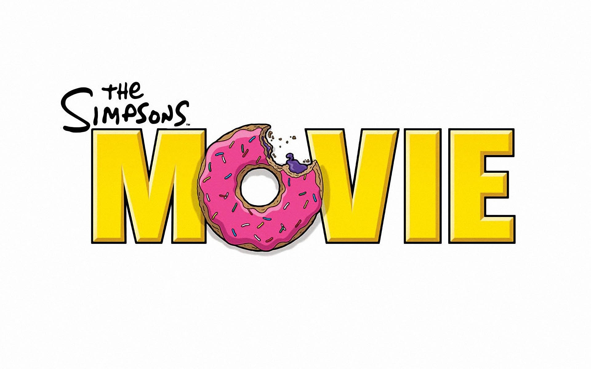 u0026quot;The Simpsons Movieu0026quot; [[Fanmade]] - YouTube