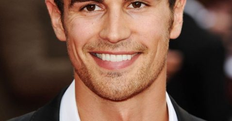 1000+ ideas about Theo James on Pinterest | Shailene Woodley