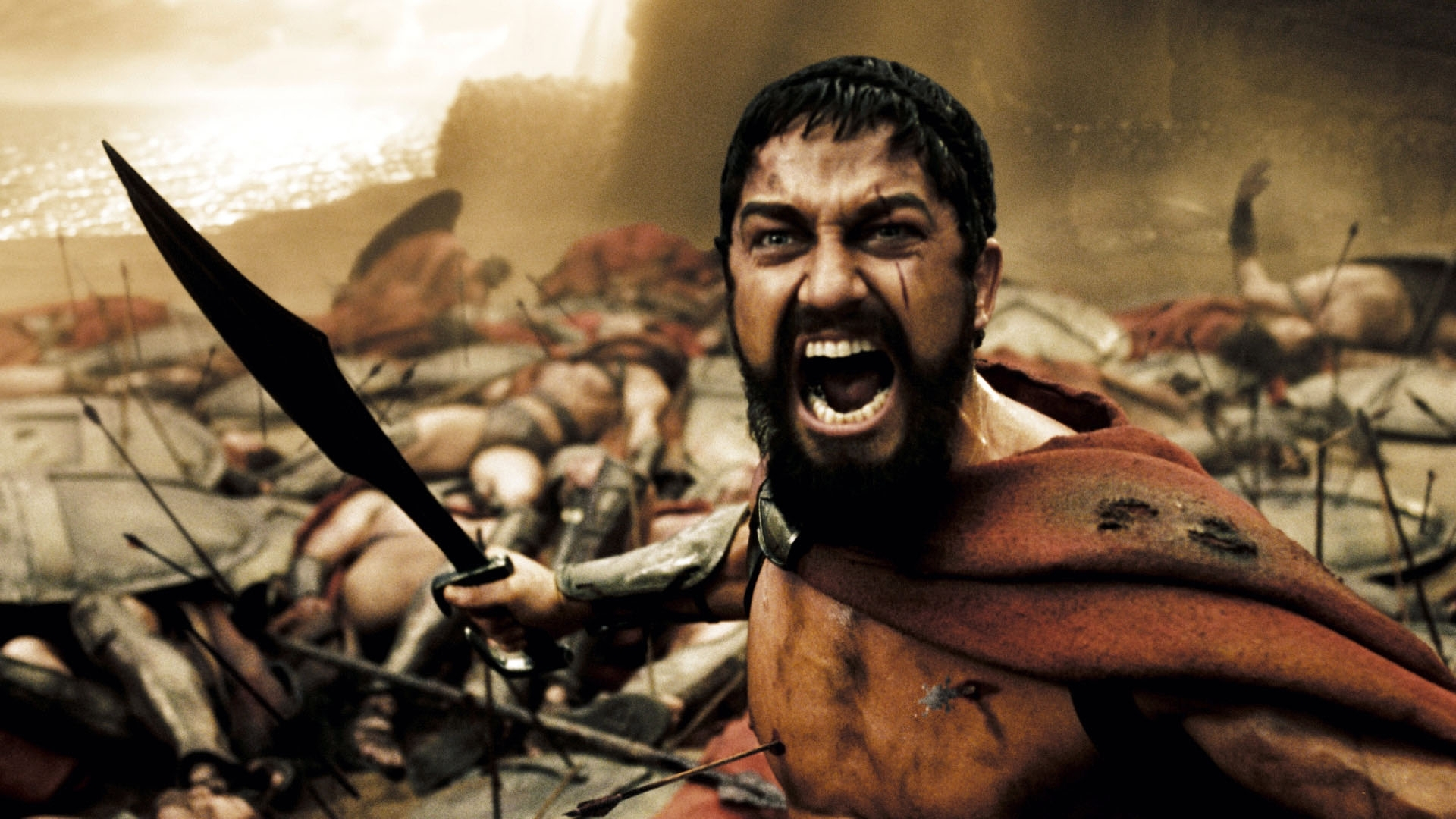king-leonidas-this-is-sparta-300-1920×1080