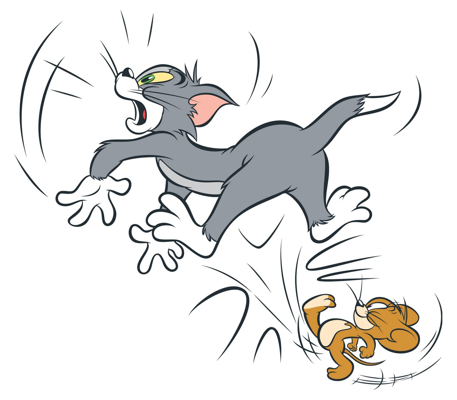 Original ⋅. Similar Wallpaper Images. Tom and Jerry ...