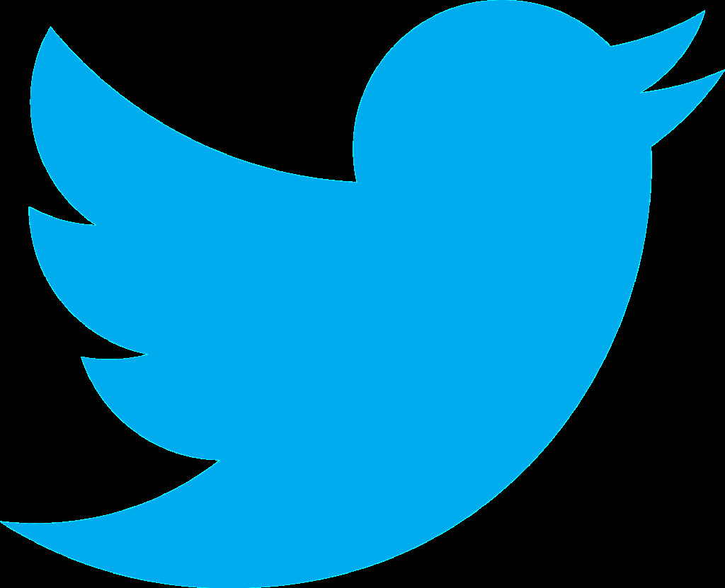 ... Twitter Logo Wallpaper ...