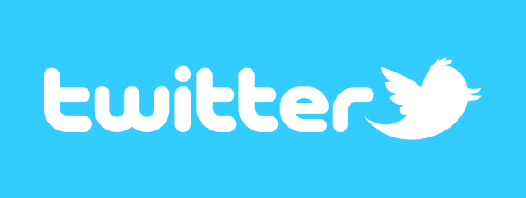 13 Twitter Logo Vector Png Free Cliparts That You Can Download To You