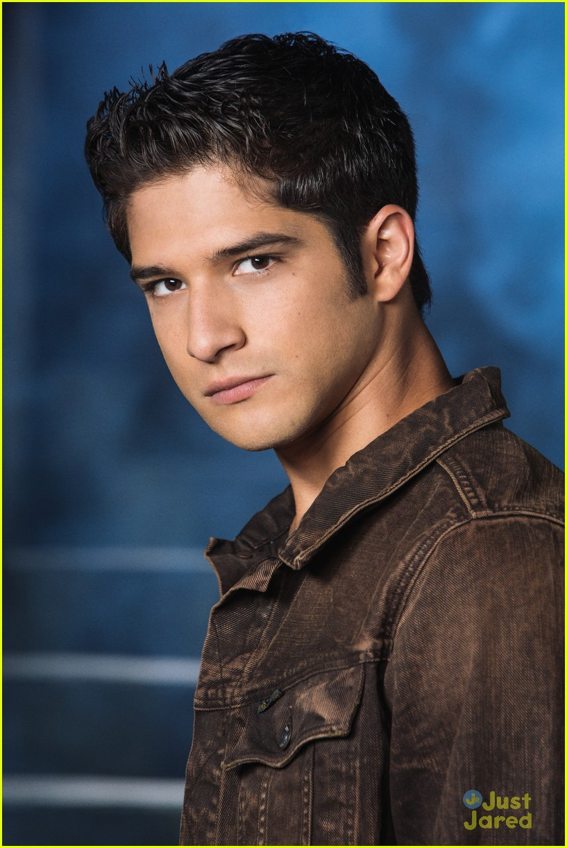 1000+ images about Tyler posey u0026lt;3 on Pinterest | Tyler posey