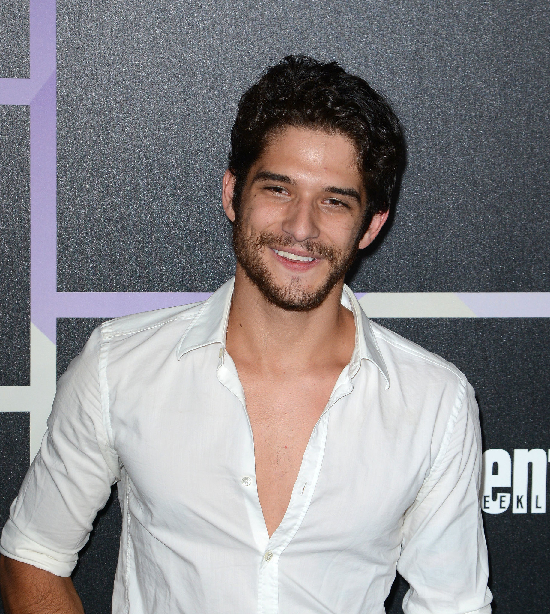 1000+ images about Tyler posey on Pinterest | Tyler posey