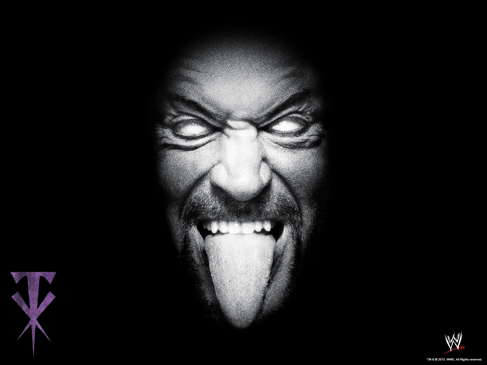1000+ images about My fav wwe person the undertaker!! on Pinterest   The undertaker