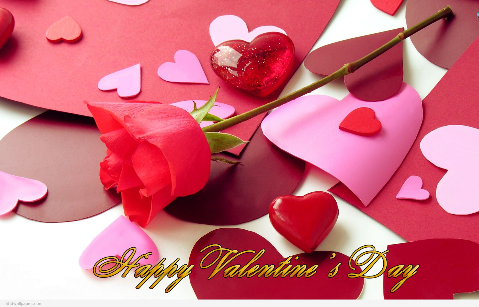 1000+ images about Valentines Day on Pinterest | Happy valentines day