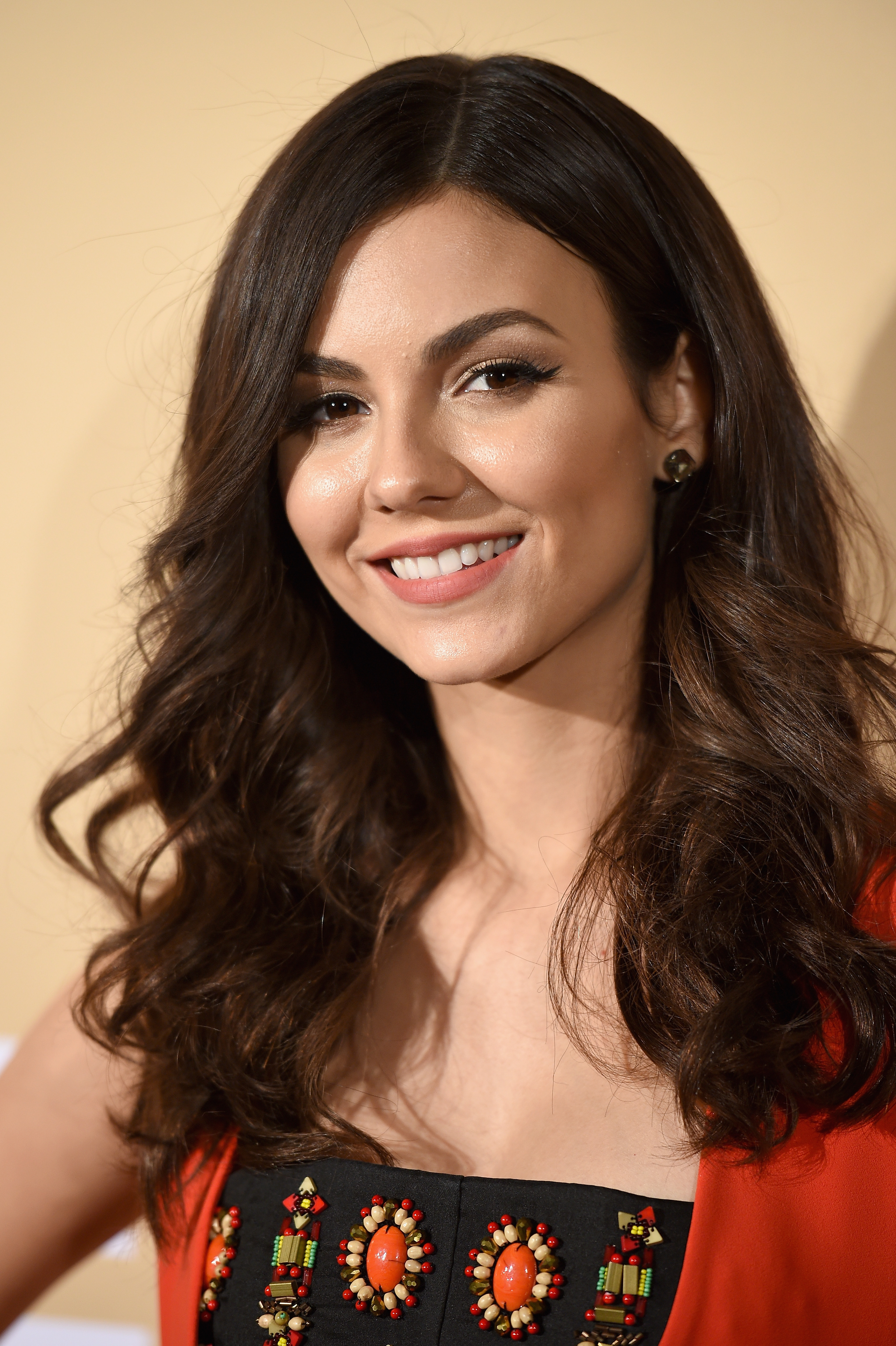 Victoria Justice - Wikipedia 1000 images about Victoria justice on Pinterest | Victorious tori .