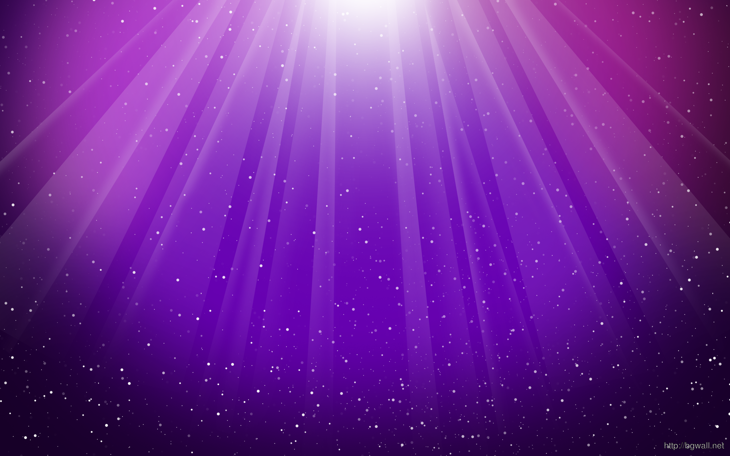 Light Purple Background HD Wallpaper