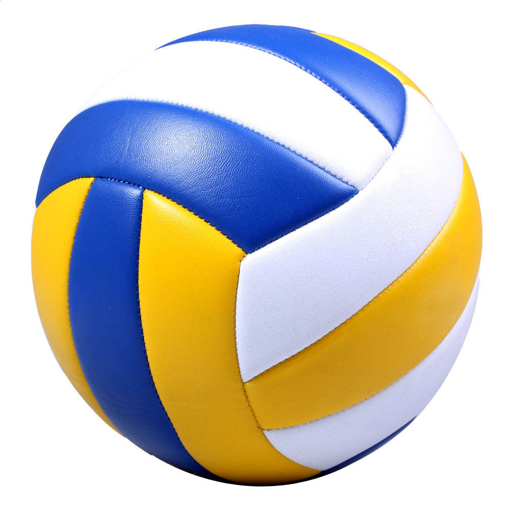 BT Boyu0026#39;s Volleyball Team Preseason Outlook