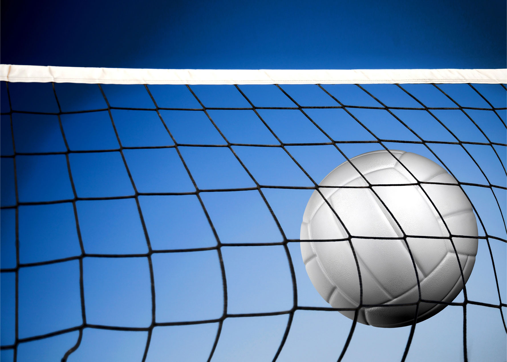 Junior Division Membership Information - Carolina Region Volleyball Association