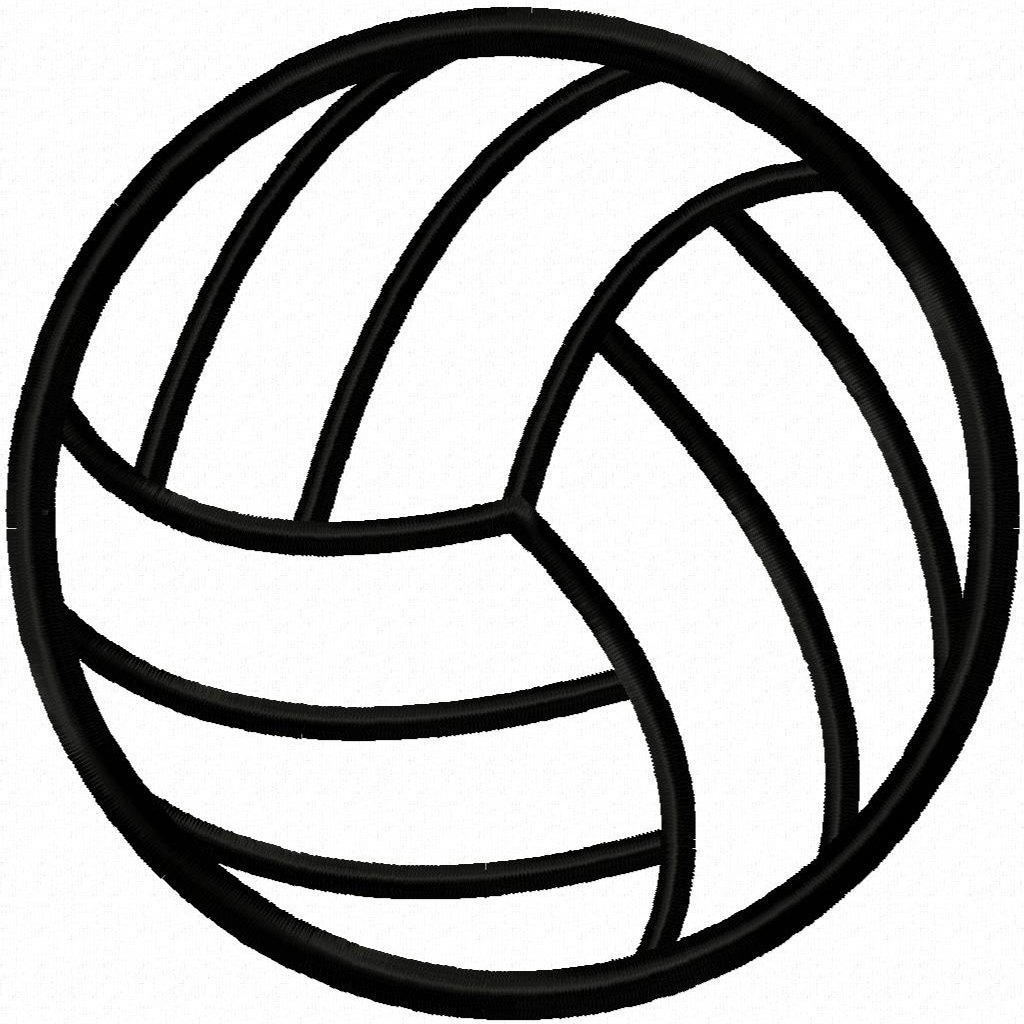 1000+ images about Volleyball on Pinterest | Volleyball team