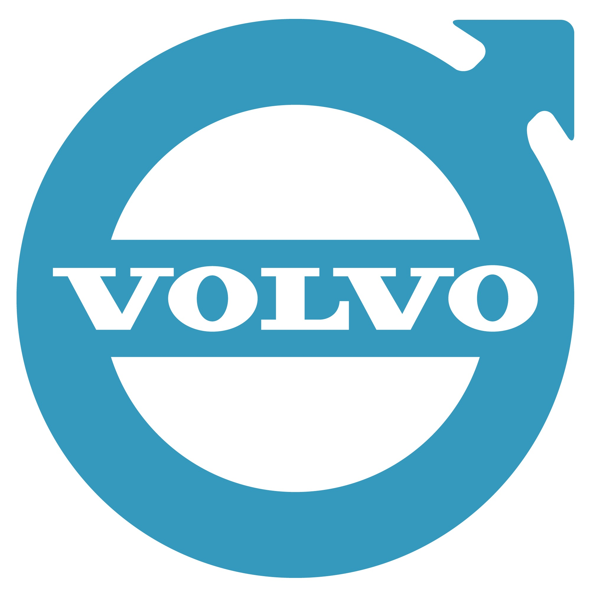 Vovlo Wallpaper: Volvo Logo Wallpapers HD Backgrounds