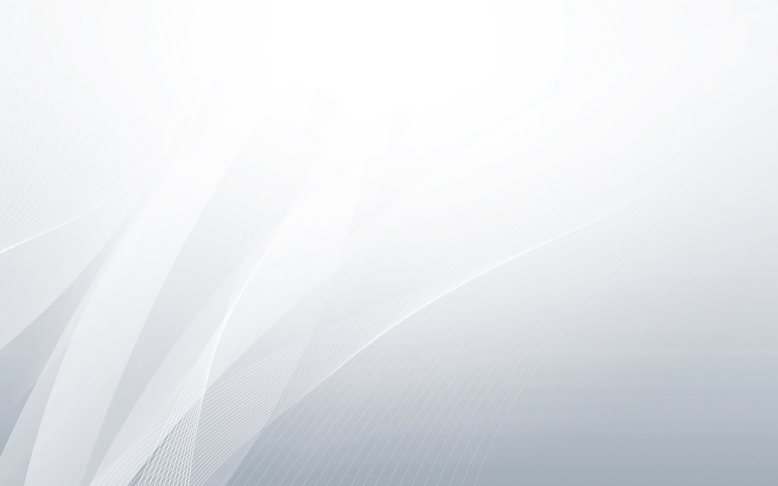 White Silver Line Waves HD Wallpapers | Epic Desktop Backgrounds