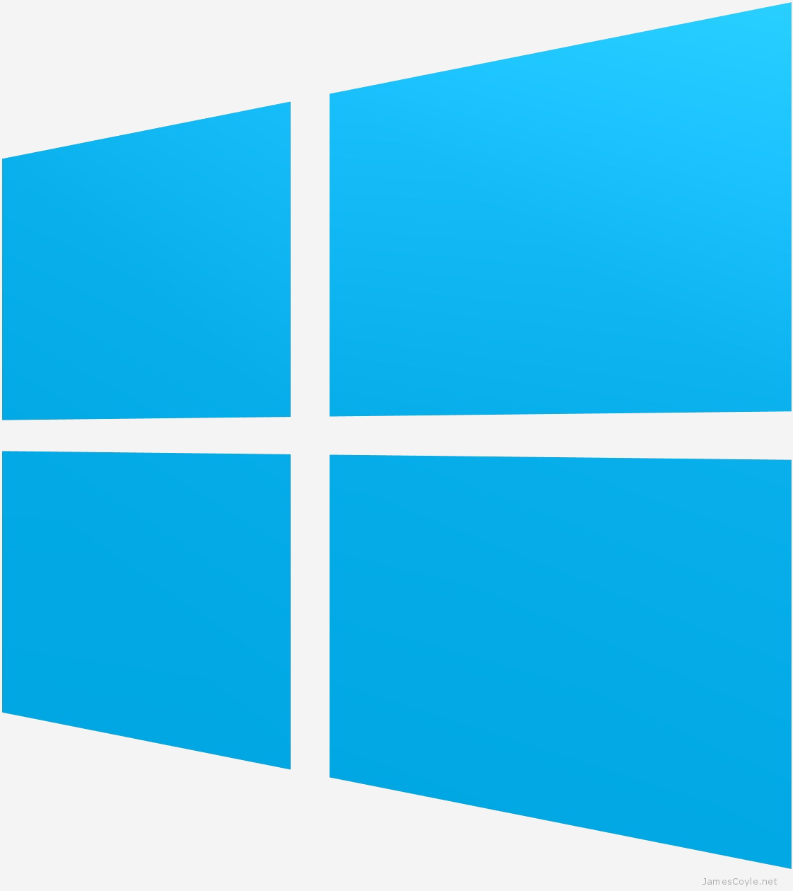 Windows logo 7