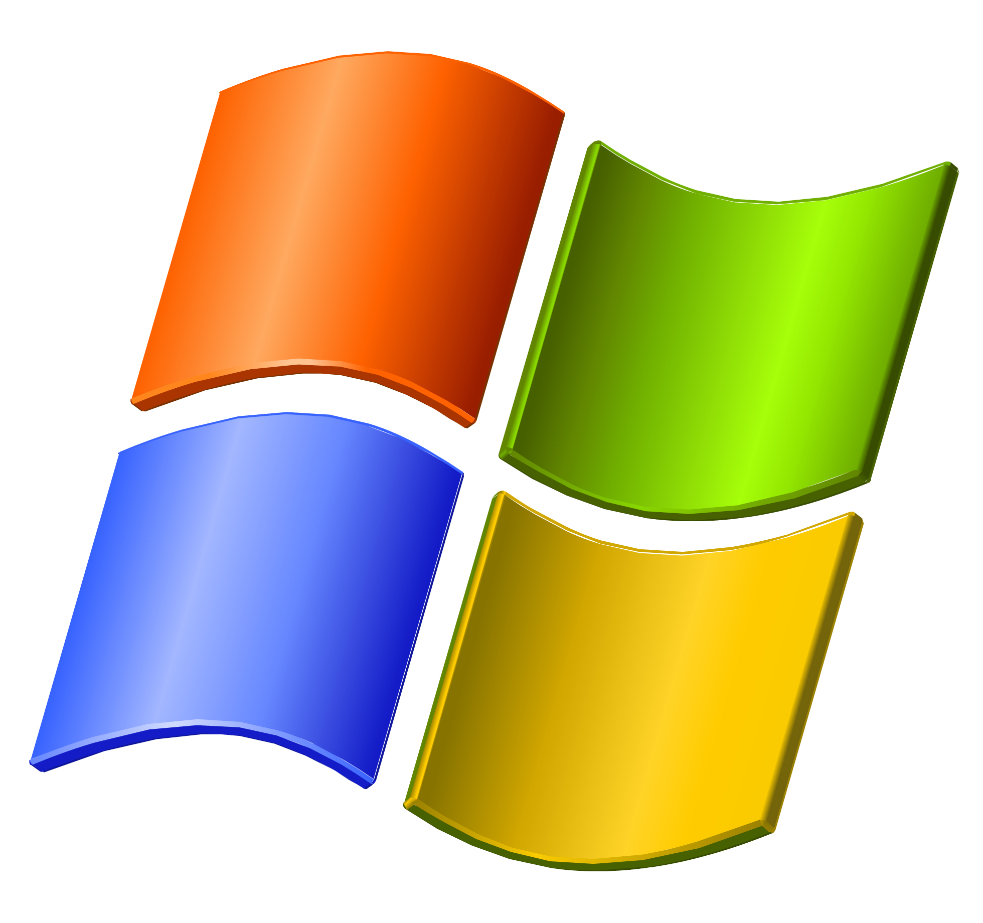 Download old windows logo