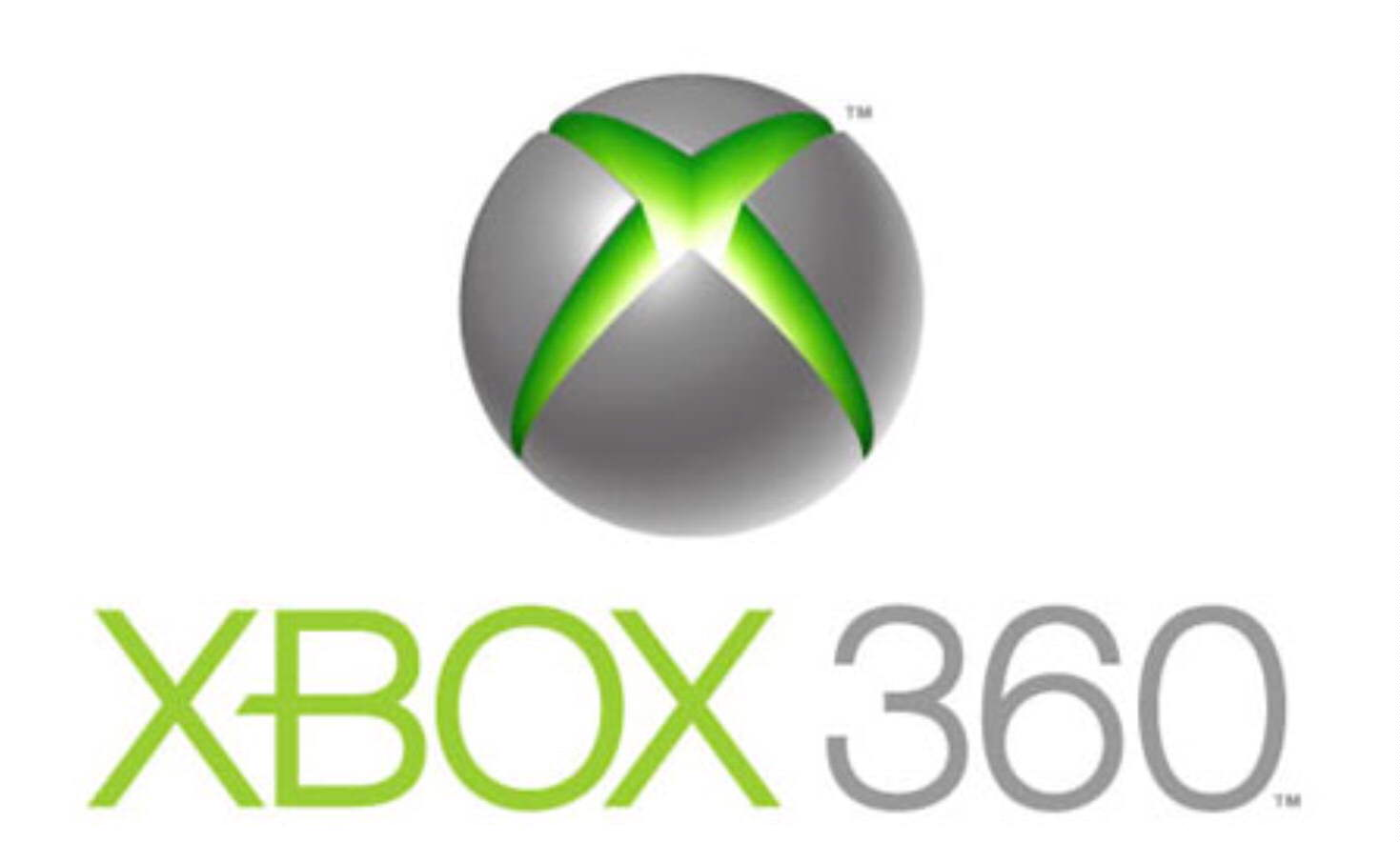 Wallpapers For u0026gt; Xbox One Logo Wallpaper