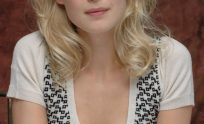 1000+ images about Rosamund Pike on Pinterest | Rosamund pike