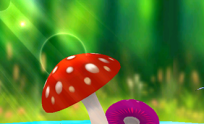 3D Live Wallpapers For Mobile Free Download