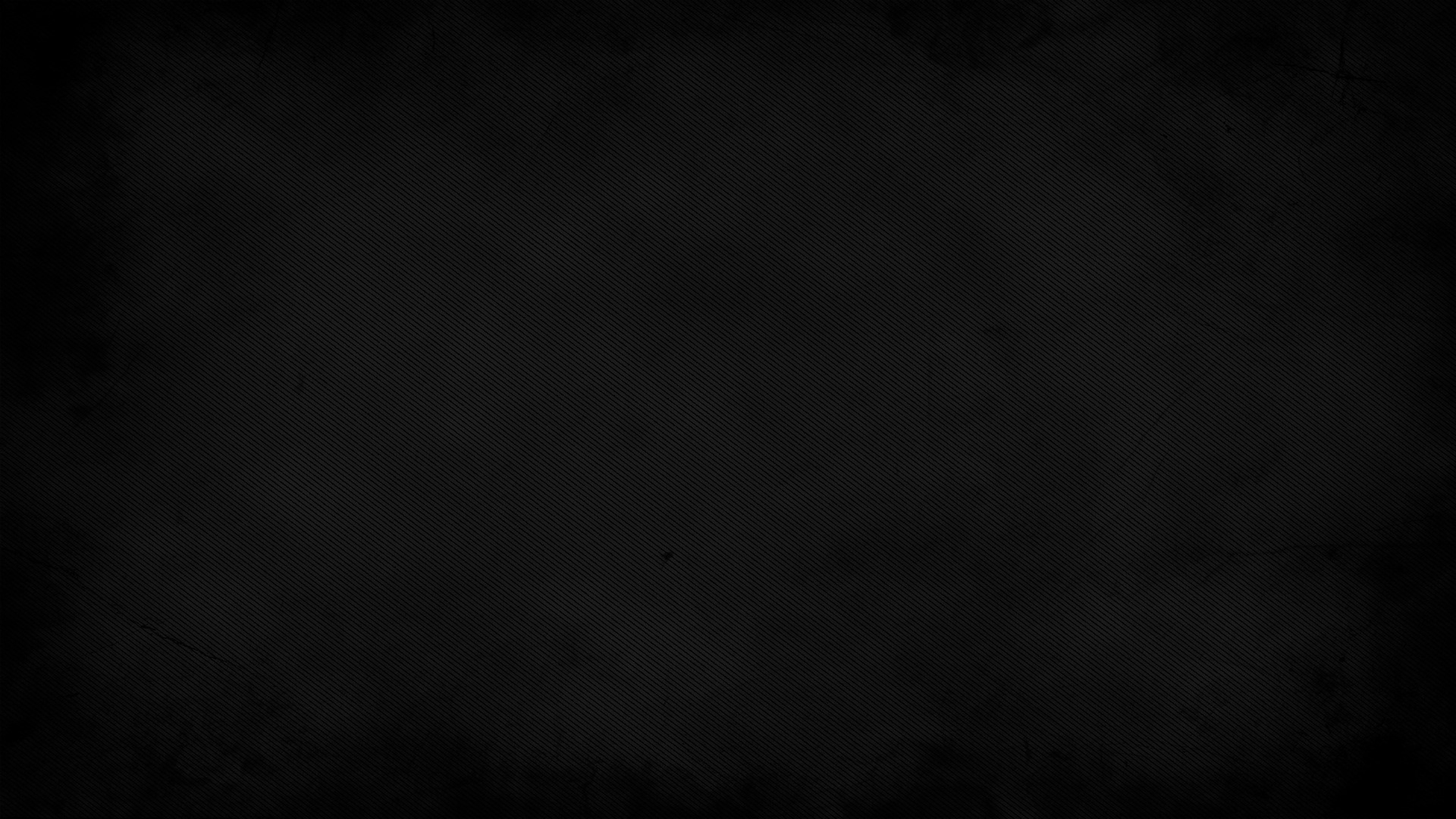 4k Black Wallpaper