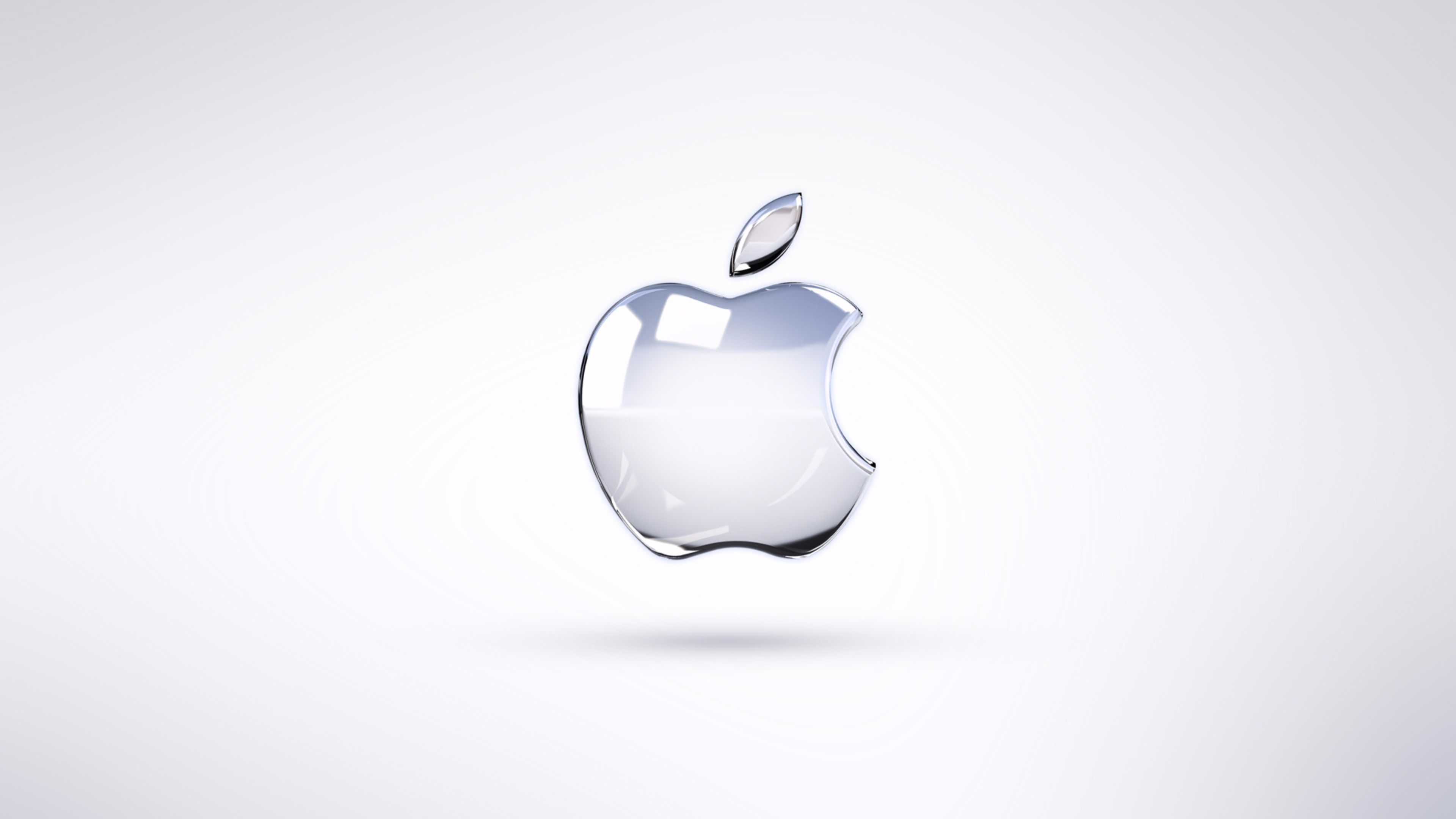 how to get apple higher education discount