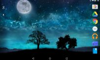 Awesome Android Live Wallpapers