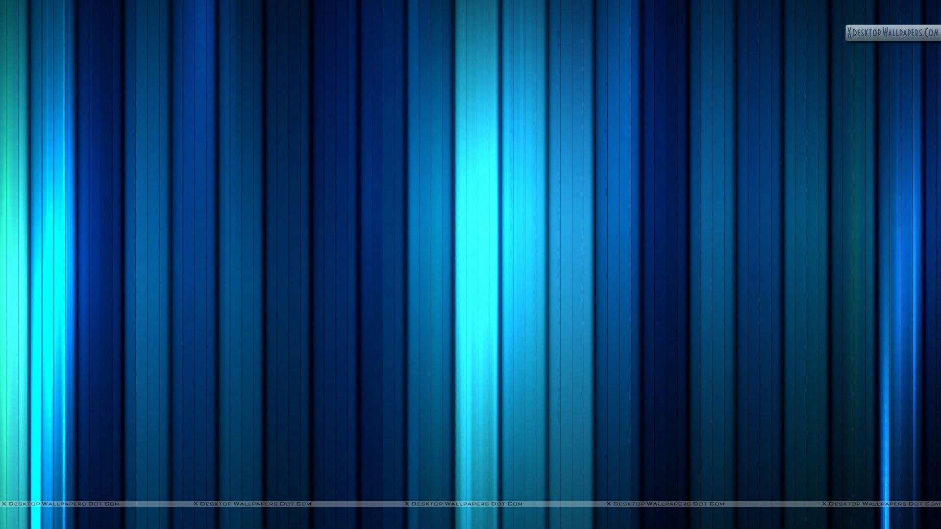Awesome Blue Wallpapers
