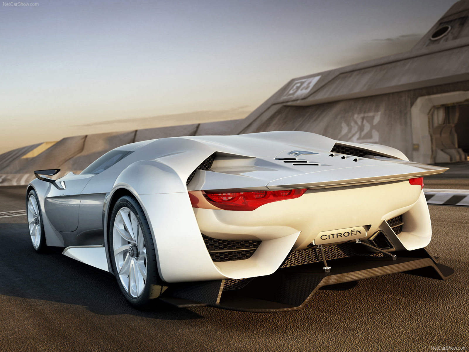 Awesome Car Wallpapers Hd