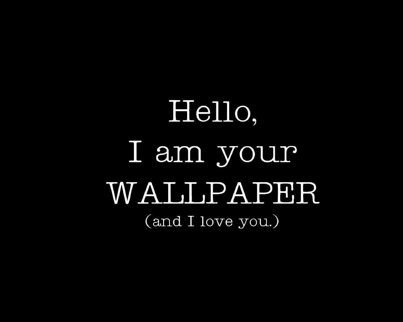 Awesome Funny Wallpapers