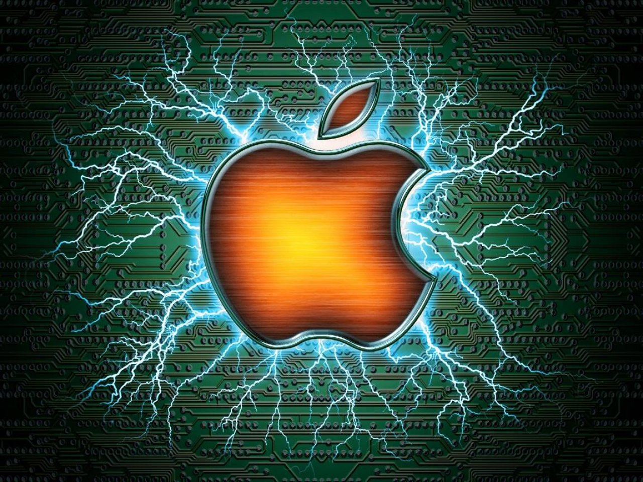 Awesome Ipad Wallpapers