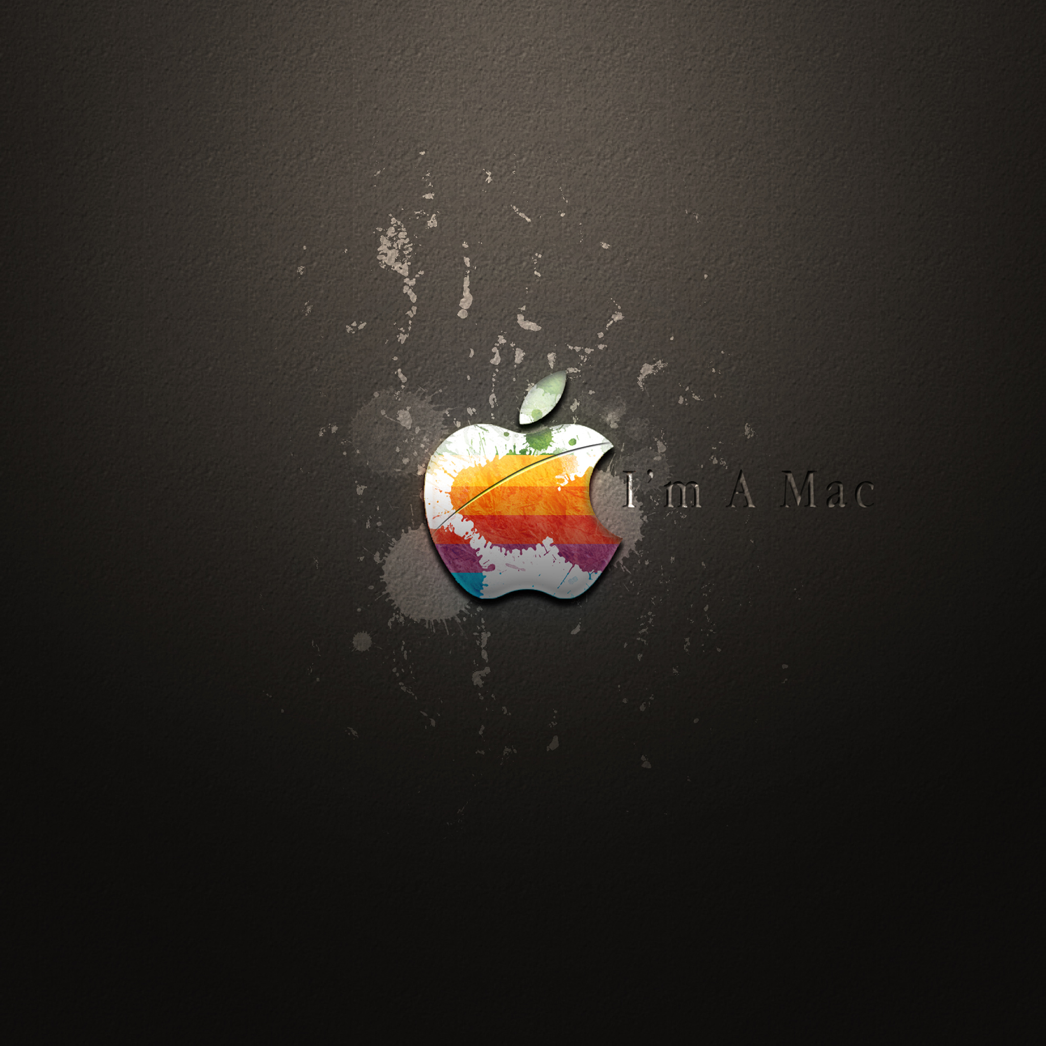Awesome Ipad Wallpapers Hd