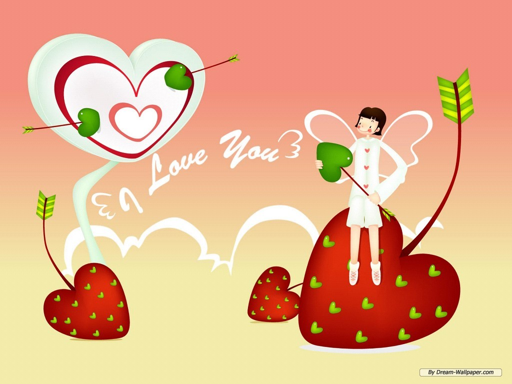 Awesome Love Wallpapers Download Free